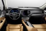 foto: Volvo XC90 T8 2015 int. salpicadero [1280x768].jpg